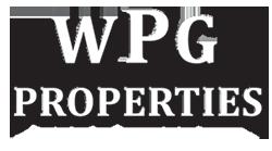 WGP Properties